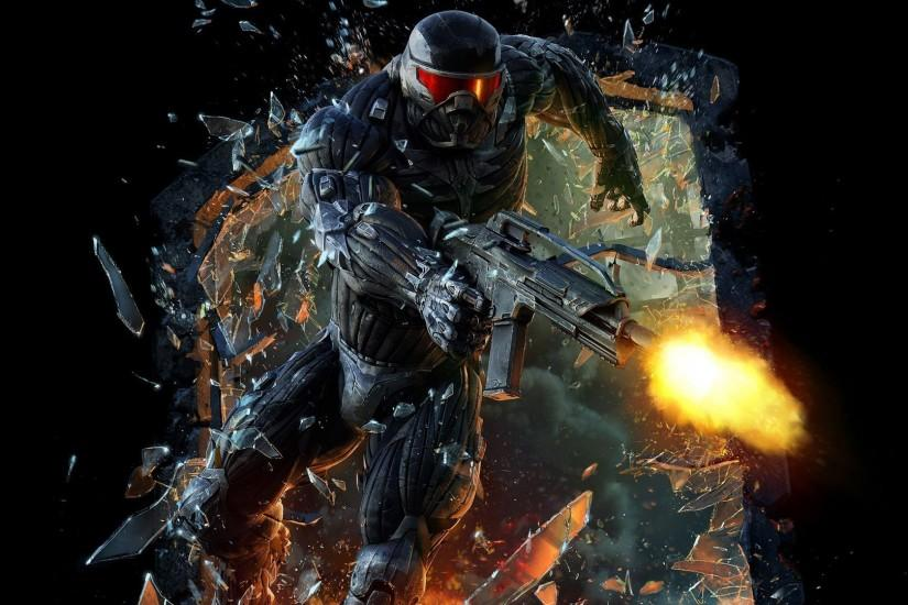 cool gaming backgrounds 1920x1080 picture