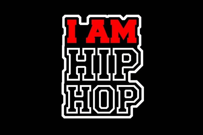 hip hop wallpaper 1920x1080 for iphone 6