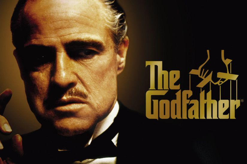download wallpaper godfather the - photo #33. > Download