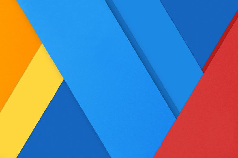 Android 6.0 Official Stock 2160x1920 Samsung Galaxy Note 5 Wallpaper  HD_Samsung Wallpapers