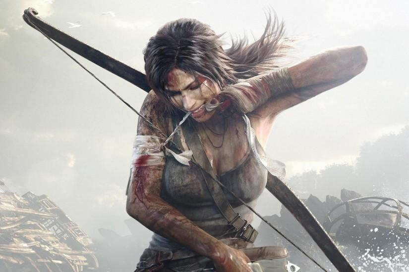 tomb raider wallpaper 1920x1080 for iphone 5s