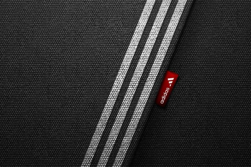 new adidas wallpaper 1920x1080 for meizu