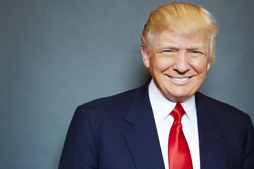 popular donald trump background 3000x1694 large resolution