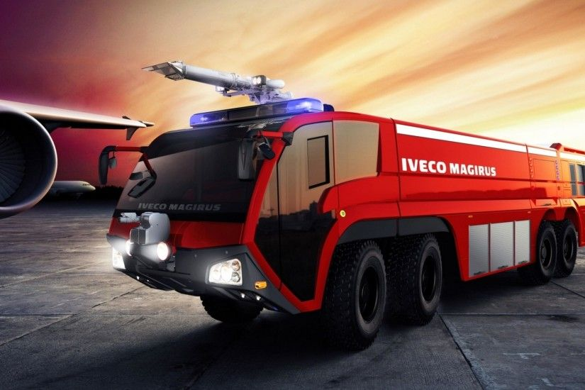 ... backgrounds for fire truck wallpaper backgrounds www ...