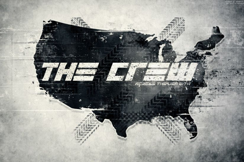 Full HD 1080p The Crew Wallpapers HD, Desktop Backgrounds .