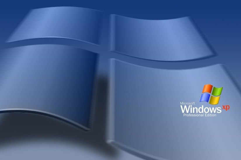 ... Windows XP wallpapers 20 ...