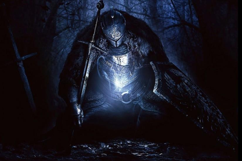Dark Souls 2 Wallpapers | Best Wallpapers