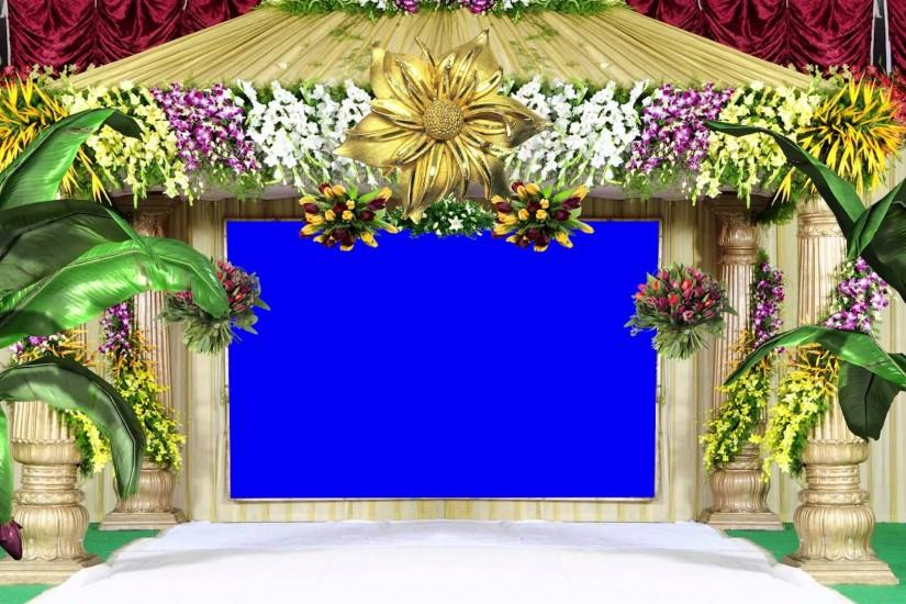 wedding background 1920x1080 for 1080p