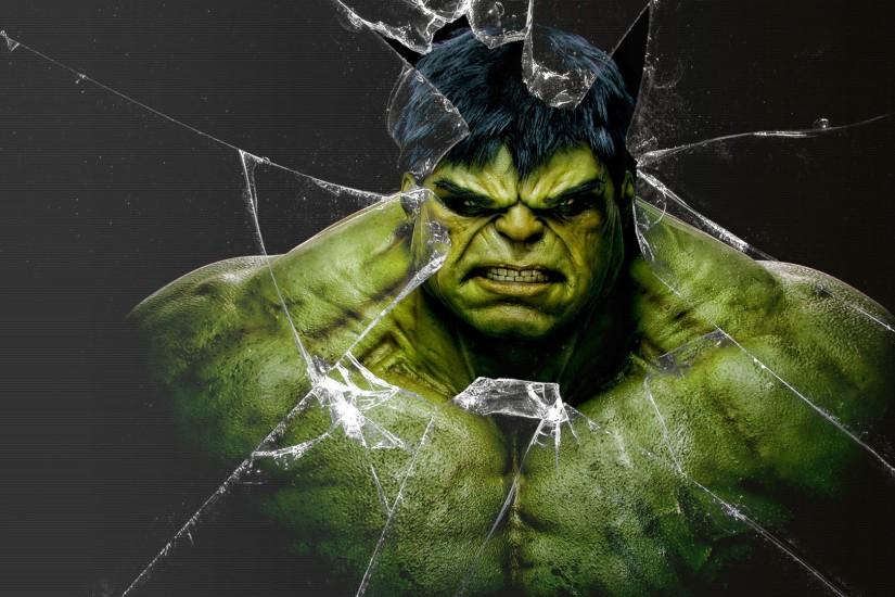 download hulk wallpaper 1920x1080 for pc