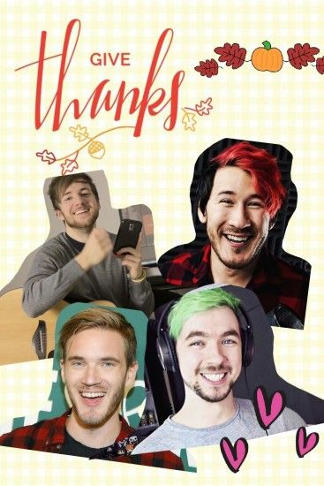 robertidk markiplier markiplier wallpaper markipliertag2 jacksepticeye  pewdiepie robertidk wallpaper jacksepticeye wallpaper pewdiepie wallpaper