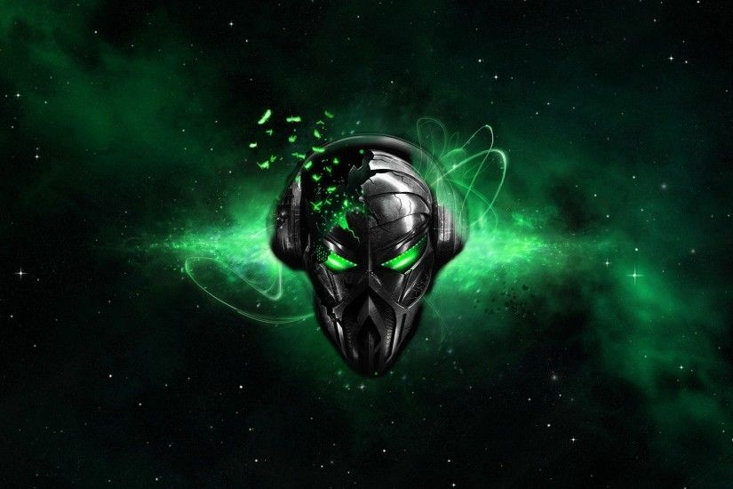 hd alienware 1920×1080 image amazing images cool download widescreen  desktop backgrounds artworks dual monitors ultra hd 1920×1080 Wallpaper HD