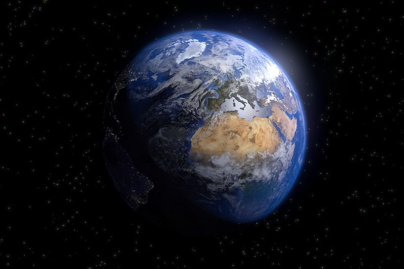 earth images for backgrounds desktop free