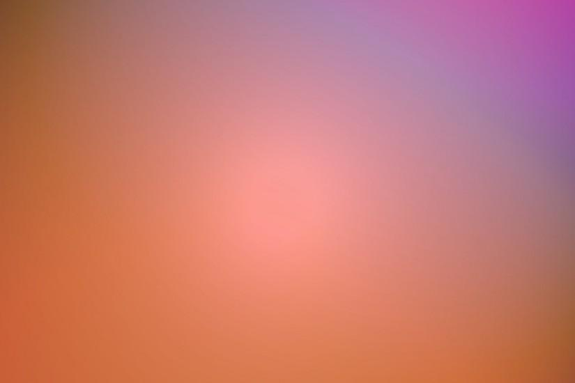 Peach gradient wallpaper - 1033939