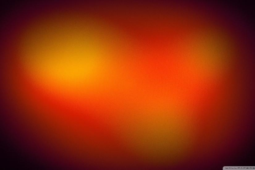 cool orange background 1920x1080 for ipad 2