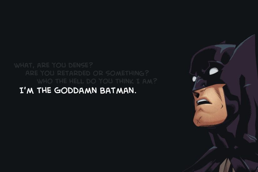 1080 Wallpapers, Full HD Wallpapers 1080p, 17309_comics_batman.jpg .