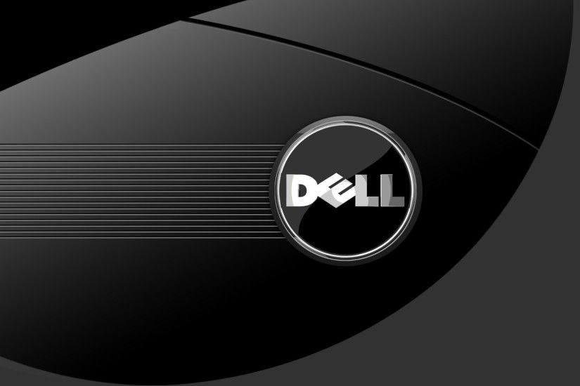 Dell wallpaper 1920x1080 jpg