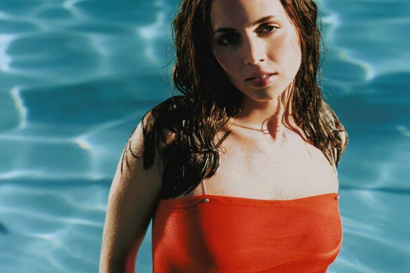 ... IM Global Television Developing 'The Black Company'; Eliza Dushku .