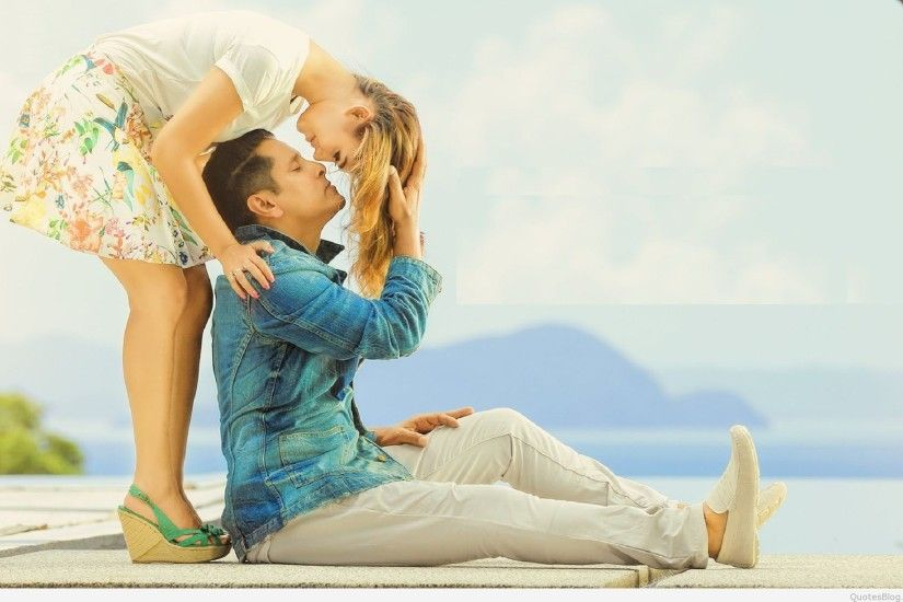 Romantic-moods-south-movie-couple-wallpapers