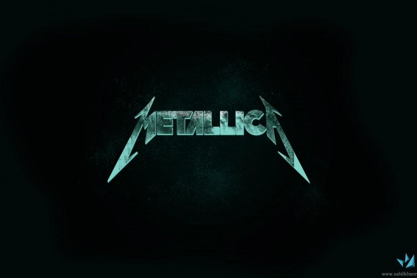 most popular metallica wallpaper 2560x1600 for iphone 5