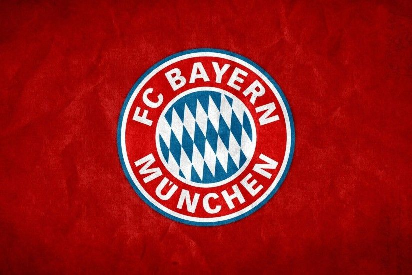 Bayern Munchen Red Logo Phonecase Cover Case For Apple Ipod 4 Ipod 5 Ipod 6