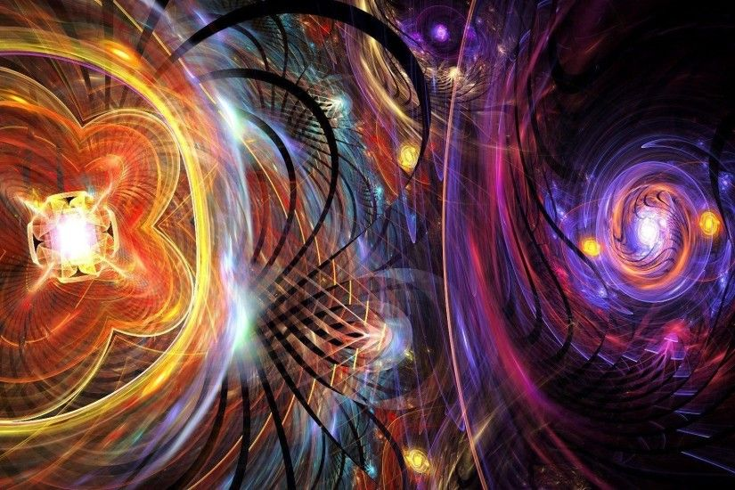 Trippy Hd Space Wallpapers: Hd Trippy Space Wallpapers Viewing .