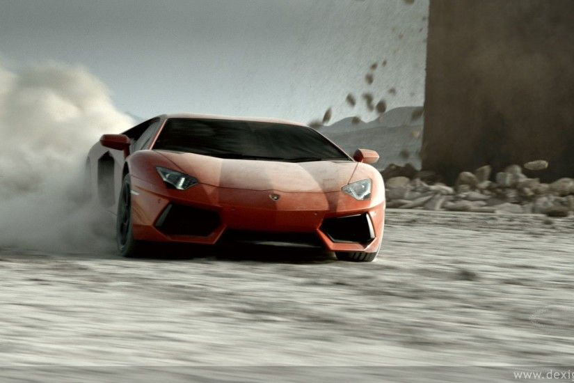Nice full HD Lamborghini wallpapers 1920×1200 Lamborghini Images Wallpapers  (41 Wallpapers) |
