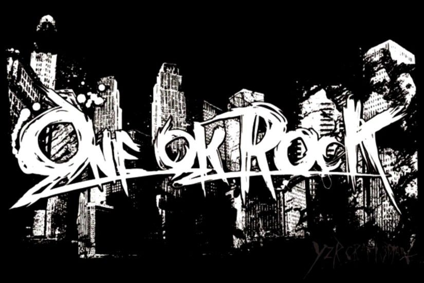 one ok rock - Google Search