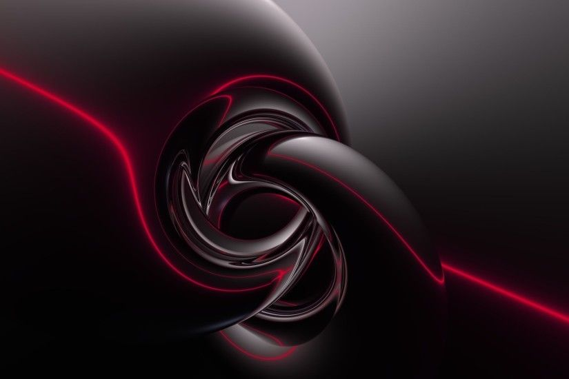 black-red-abstract-wallpaper