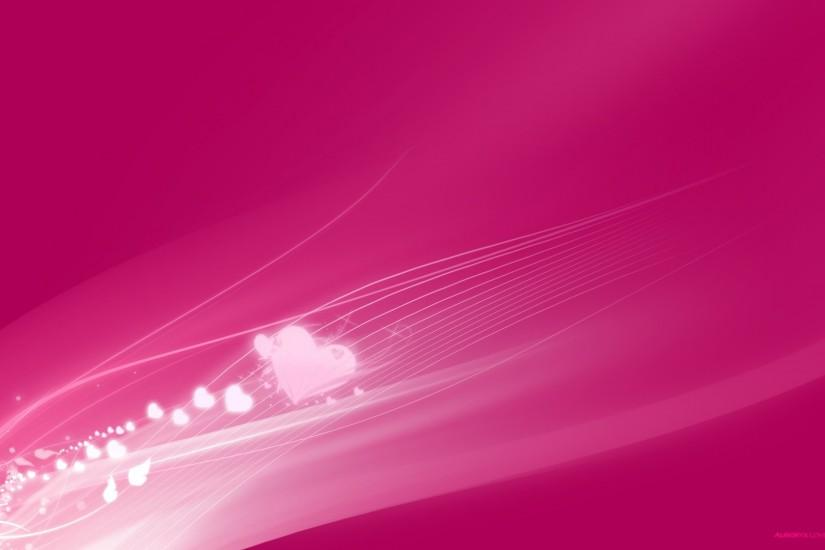 download free pink background 1920x1080 for ios