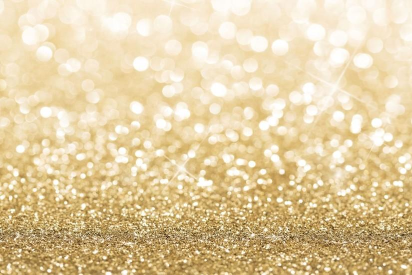 download gold wallpaper 1920x1080