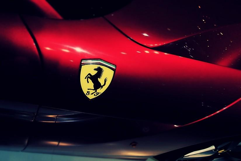 popular ferrari wallpaper 1920x1200 for iphone 6