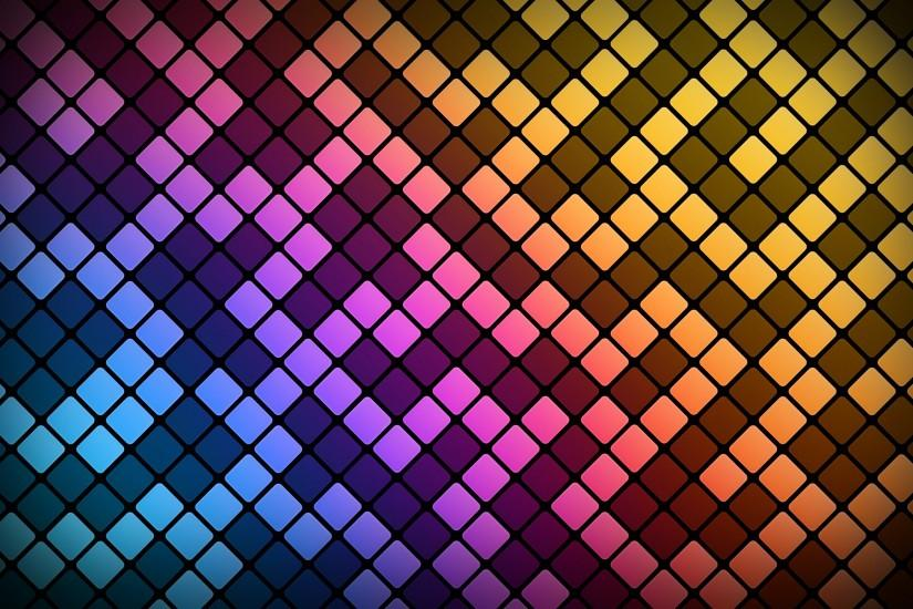 pattern wallpaper 2560x1600 for iphone 5