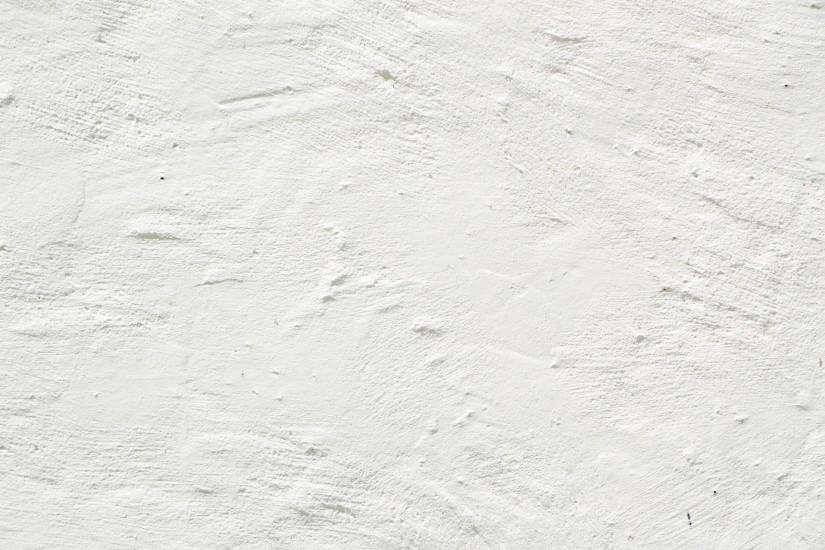 white texture background 1920x1276 download free