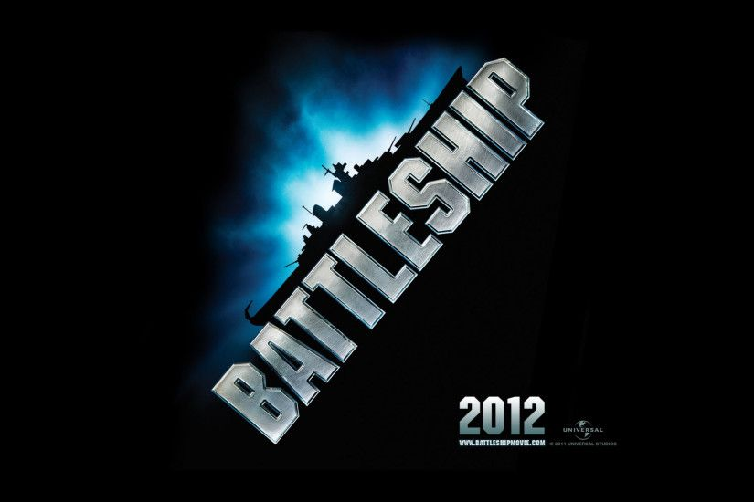 Battleship (2012 movie) images Battleship wallpapers HD wallpaper and  background photos