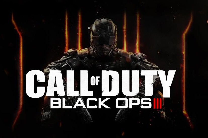 'Call of Duty: Black Ops 3' to Feature Co-op Campaign, Last-Gen Versions  Confirmed