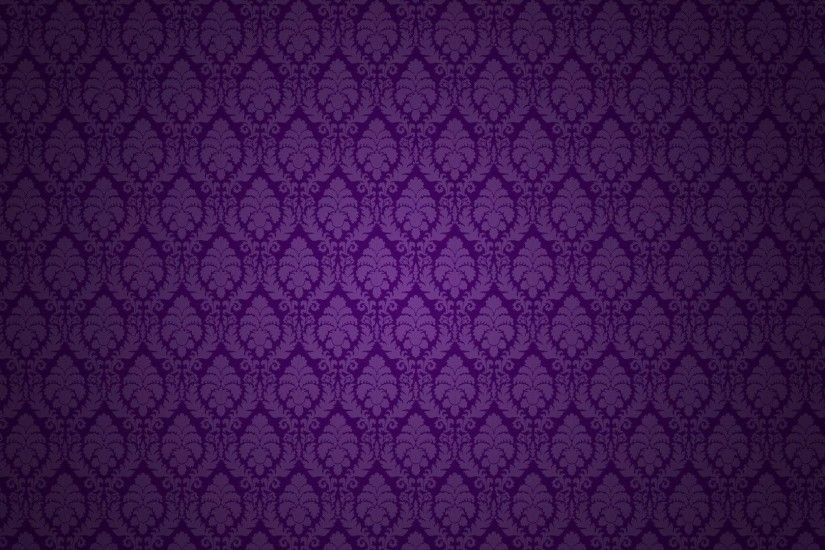 Purple Wallpapers For Computer - Wallpaper Cave