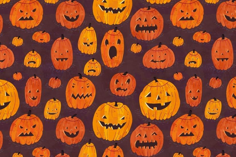 halloween background 1920x1080 for 4k
