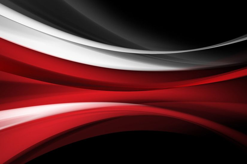 Pics Photos - Red Background Black White By Xfecal Facex