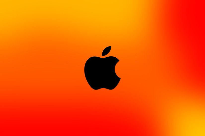 Apple HD Wallpaper Adw76