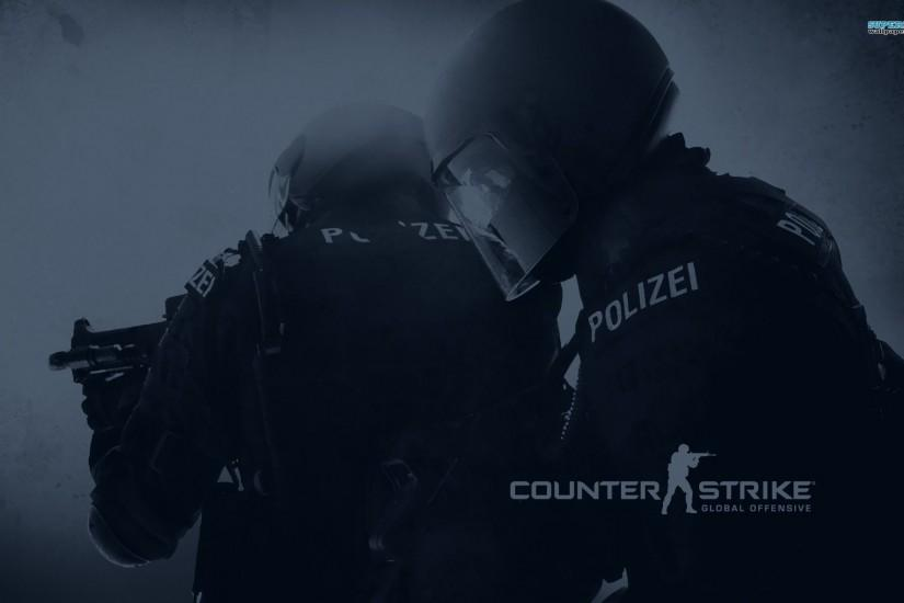 Counter Strike Global Offensive Wallpapers High Quality | Download .
