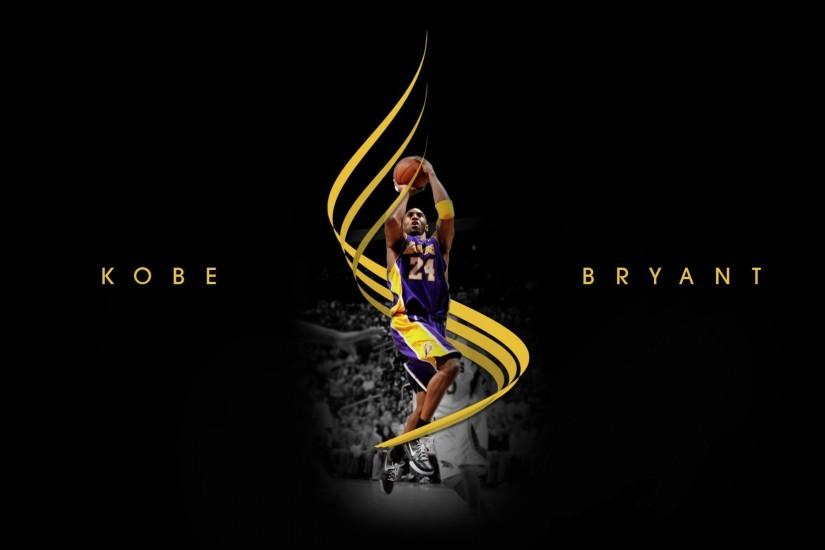 kobe bryant wallpaper 1920x1200 hd for mobile