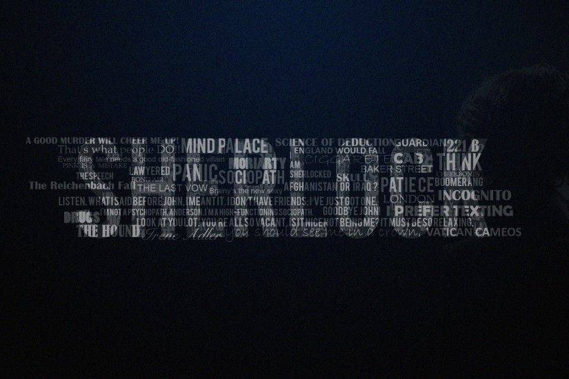 Free-Download-sherlock-wallpapers