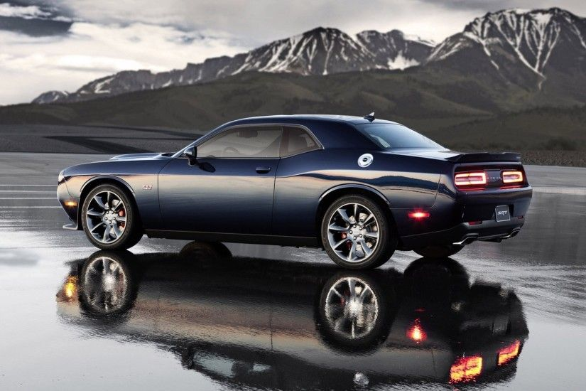 1920x1178 dodge challenger srt hellcat cool wallpaper for desktop
