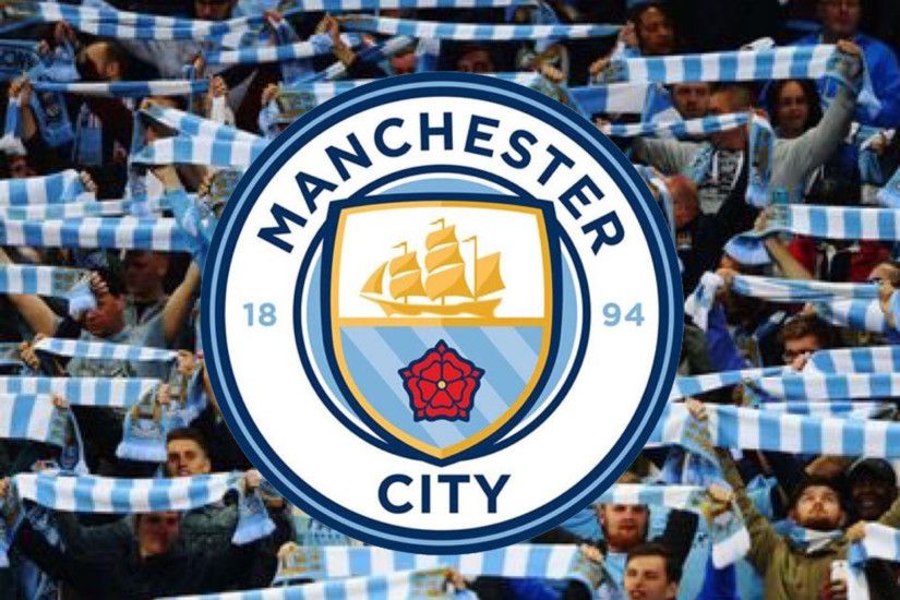 2016-17 Manchester City FC #MCFC #Manchester