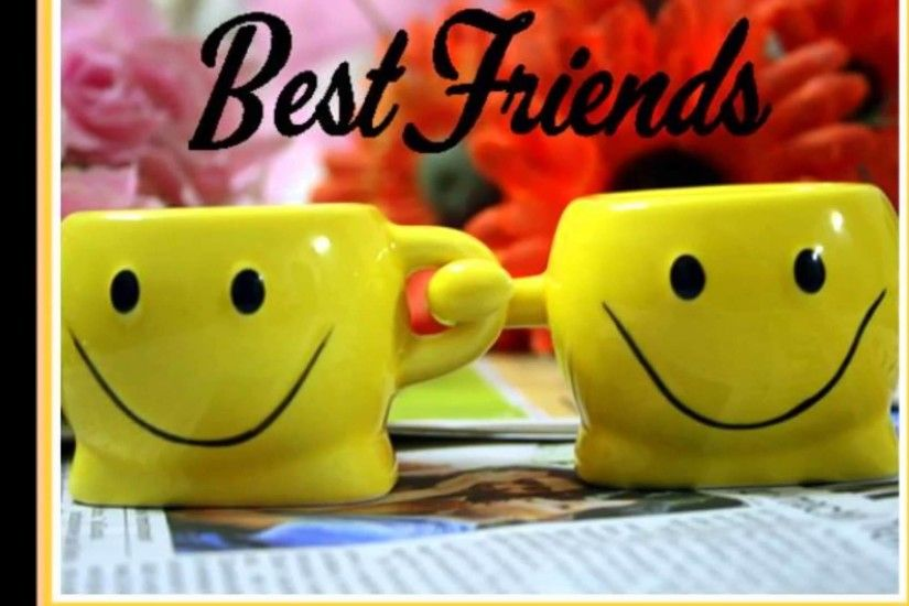Happy friendship day 2015 Wishes,SMS,Messages,Wallpapers Quotes,Images,Greetings  - YouTube
