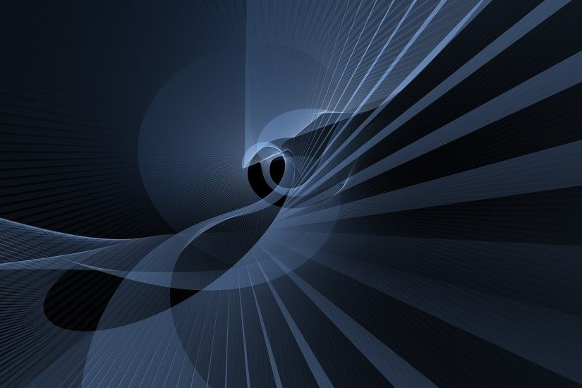 ... Wallpapers Abstract 4k Wallpaper Free Download Desktop Backgrounds  Widescreen Hd abstract wallpaper ...