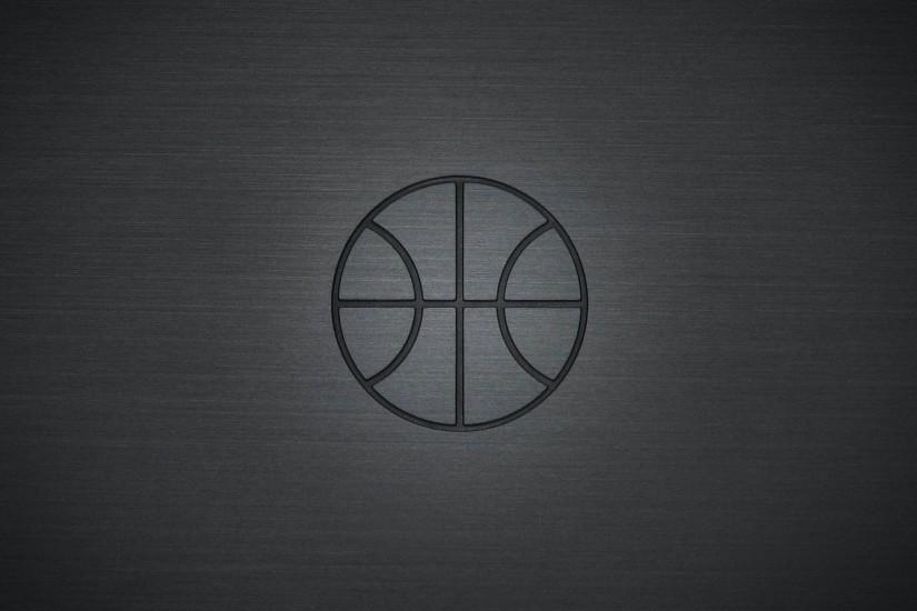 HD Wallpapers Basketball Collection 7