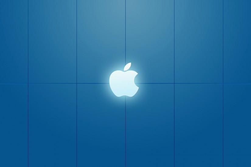 ... Wallpaper's Collection: «Apple Wallpapers» ...