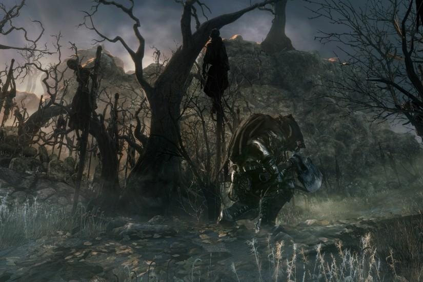 best bloodborne wallpaper 3840x2160