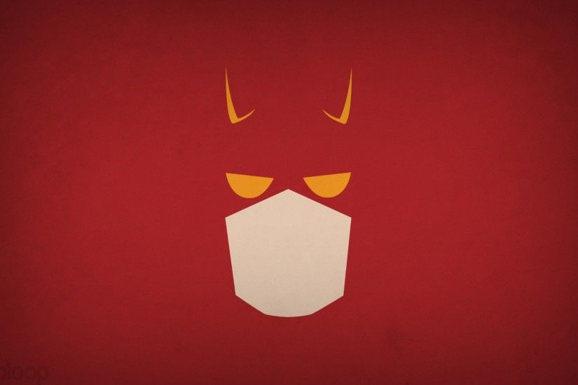 2560x1440 Daredevil Illustration YouTube Channel Cover